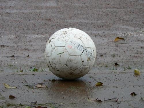 fussball_tv.jpg