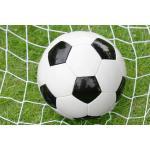 fussball_12.jpg